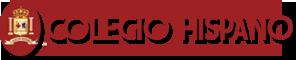 Logo_Hispano.fw
